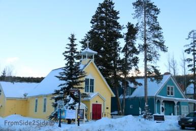 breckenridge village 4
