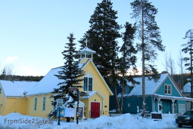 breckenridge village 4