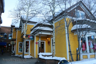 breckenridge village 41