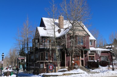 breckenridge village 53