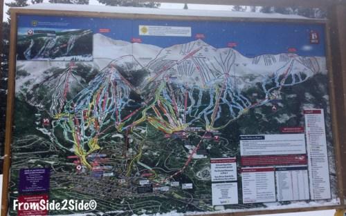 carte_Breck
