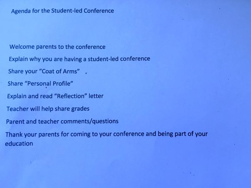 conference_agenda