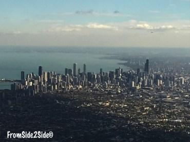 chicago_Air13