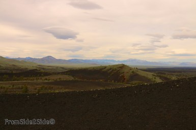 craters of the moon 24