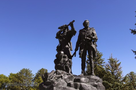 Fort Benton 28