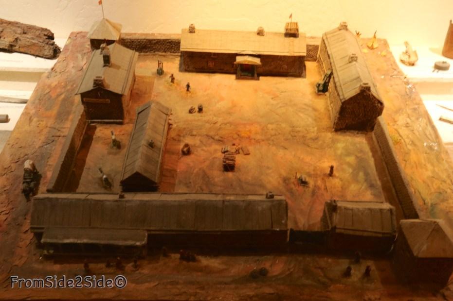 Fort Benton 46