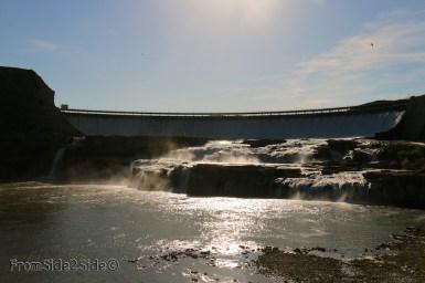 Great Falls 6