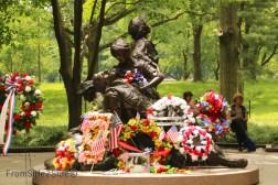 Memorial Day Washington 1 (1)