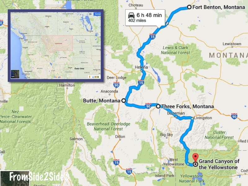 montana_map