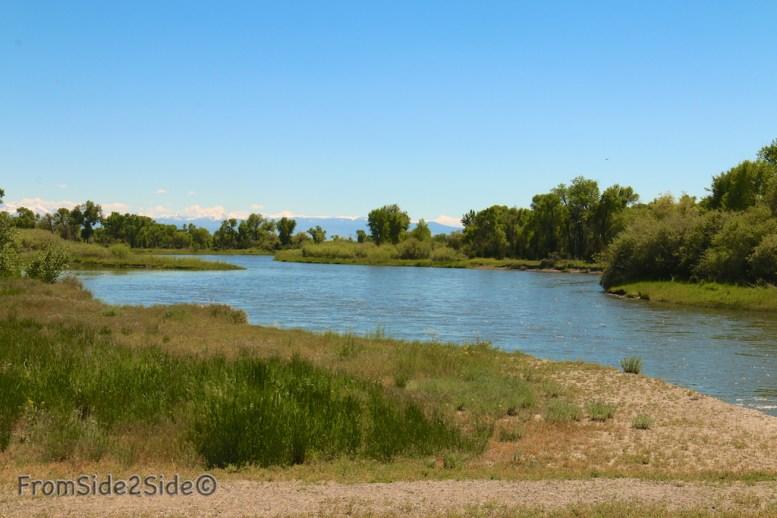 route du Montana 10