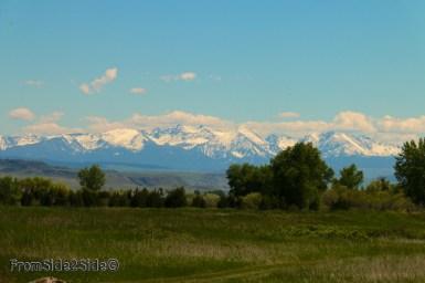 route du Montana 18
