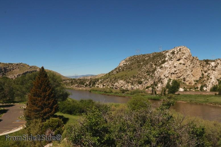 route du Montana 22