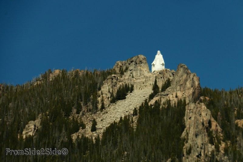 route du Montana 25