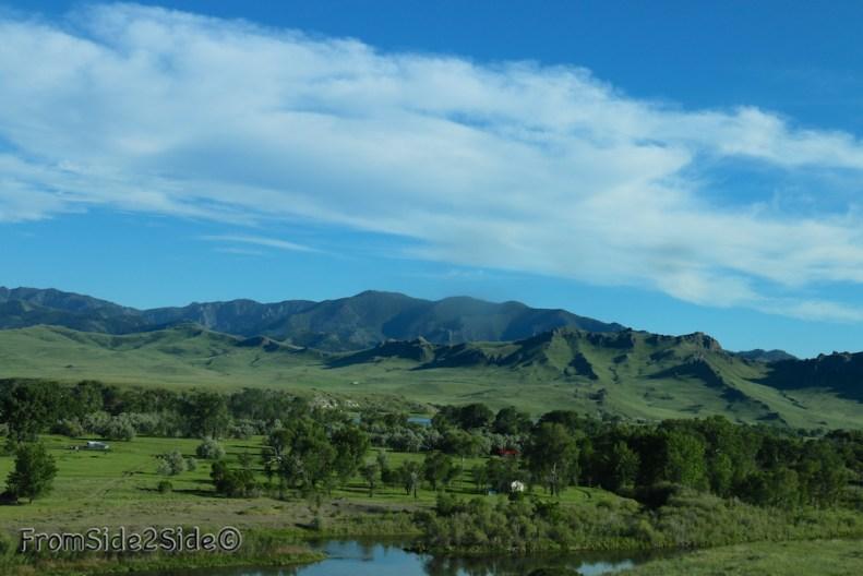 route du Montana 29