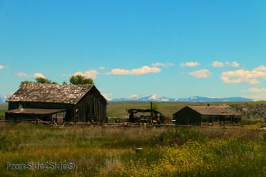 route du Montana 7