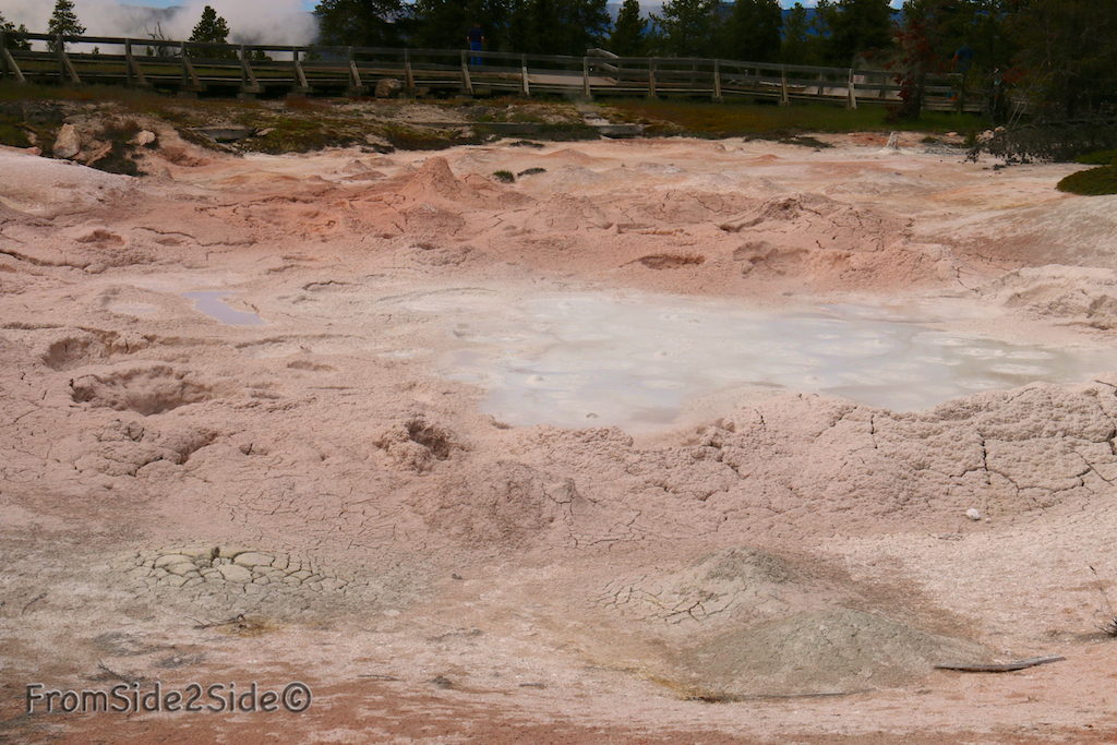 yellowstone 14 (1)