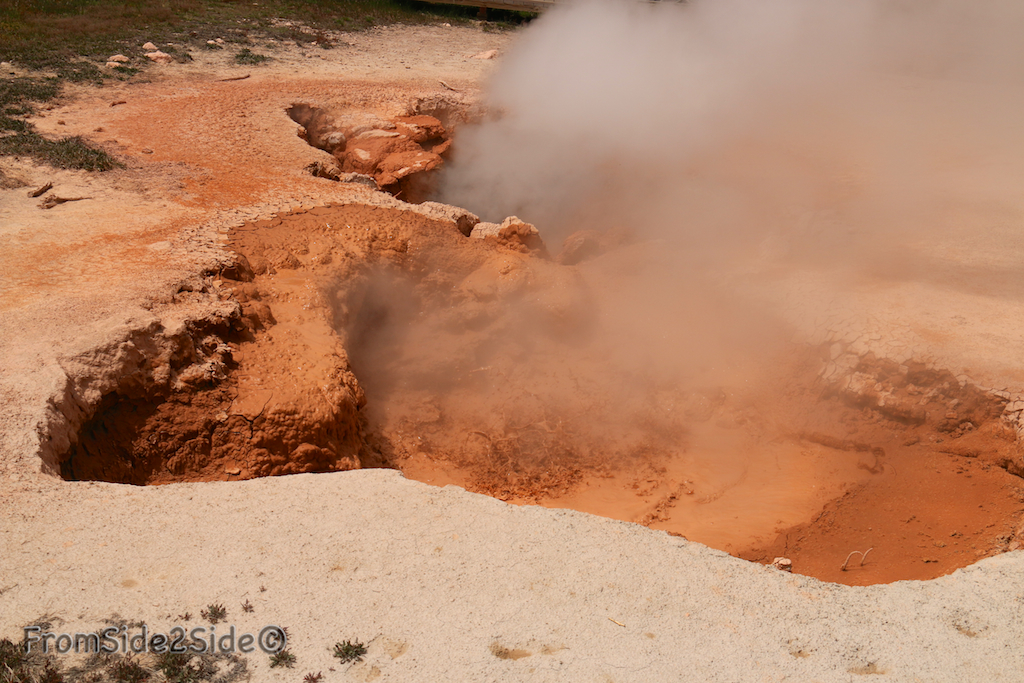 yellowstone 15 (1)