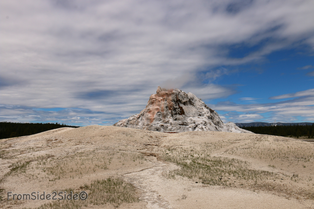 yellowstone 7 (2)