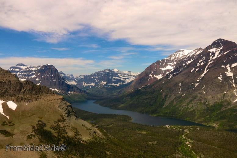 Glacier National Park 18