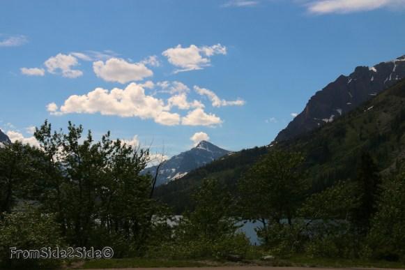 Glacier National Park 25