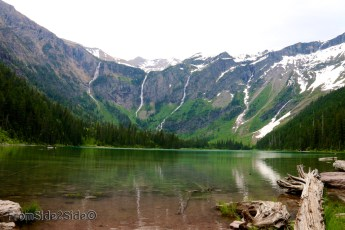 Glacier National Park 30