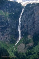Glacier National Park 32