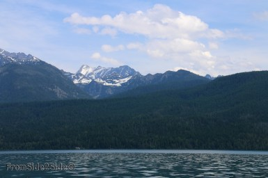 Glacier National Park 40