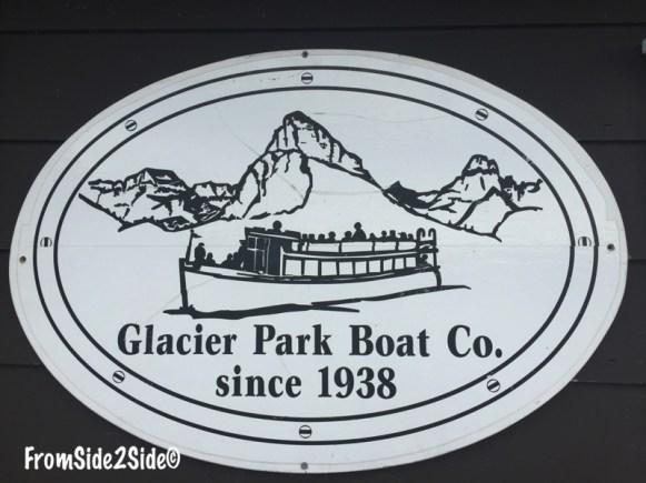 Glacier_boat