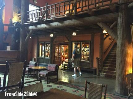 Glacier_hotel4