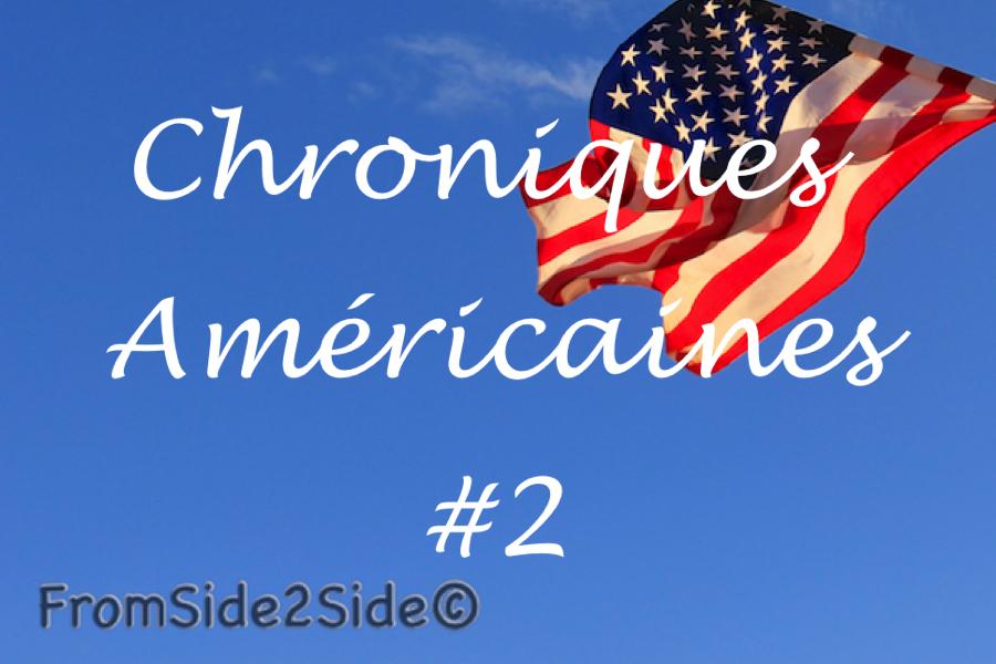 chronique americaine 2