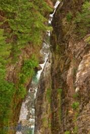 north-cascade-18
