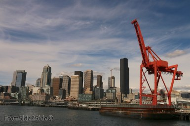 seattle_rouge-25