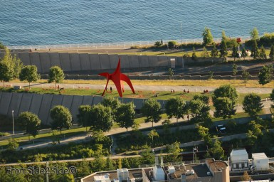 seattle_rouge-26
