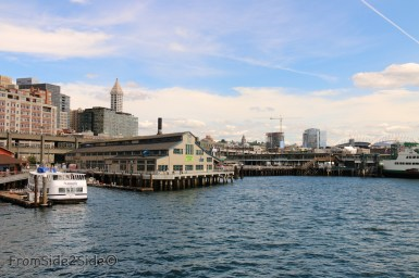 seattle_skyline-1