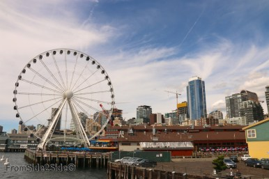 seattle_skyline-3
