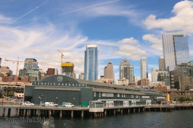 seattle_skyline-6