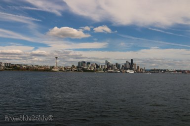 skyline-seattle-3