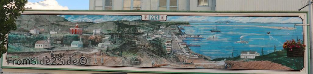 port-angeles-1-1