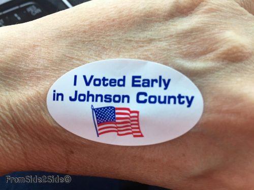 voter aux us