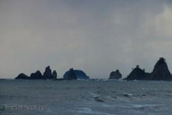 olympic-ocean-5