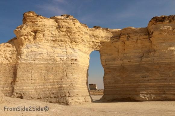 Monument Rock 29