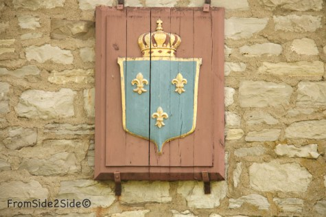 Fort-chartre 16