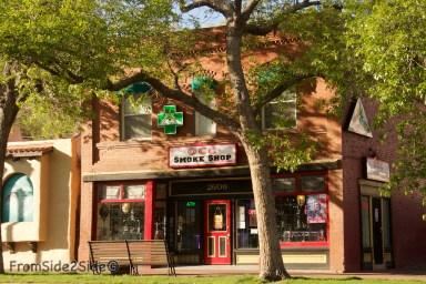 Colorado Springs 19