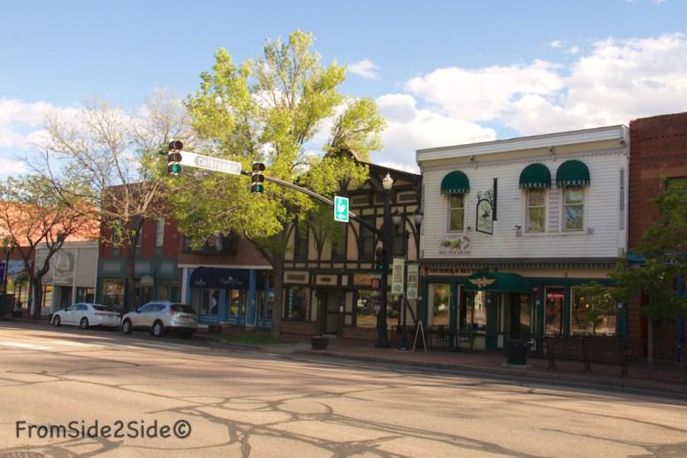 Colorado Springs 3