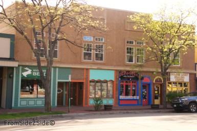 Colorado Springs 4