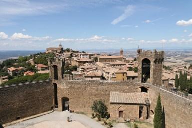 Montalcino 2 (1)