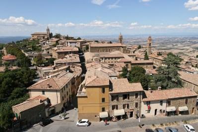 Montalcino 3 (1)