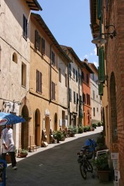 Montalcino 5