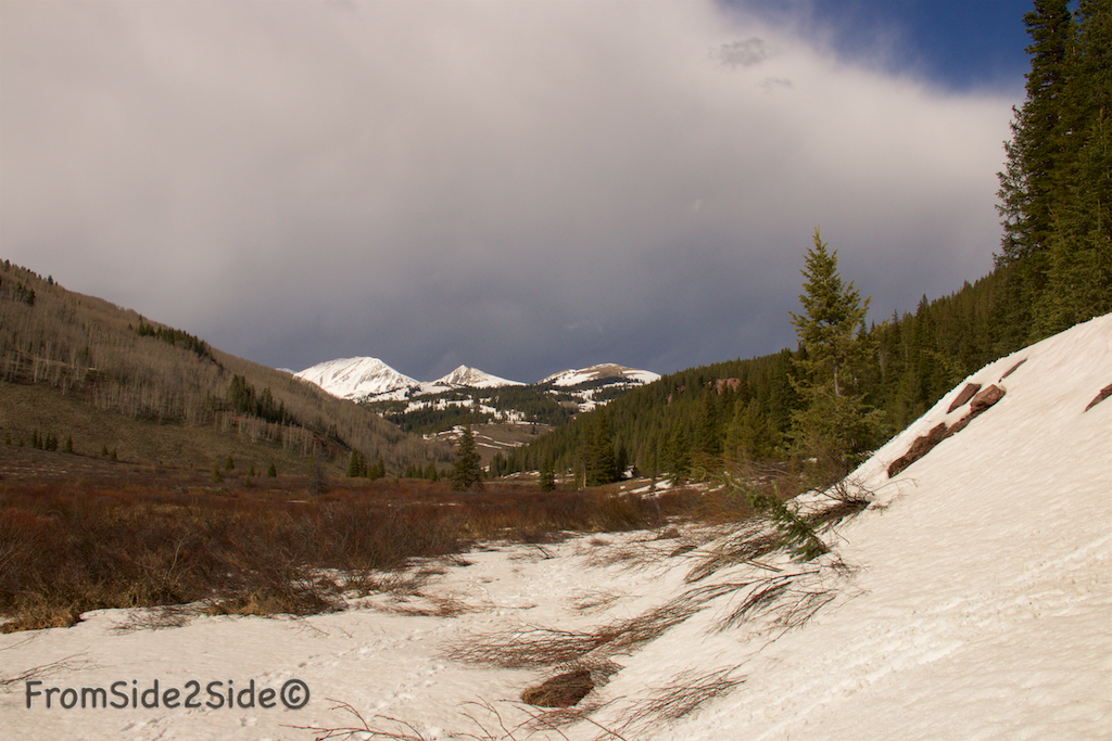 crested-butte-photo