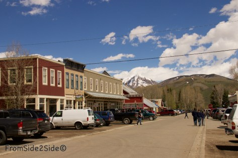 crested-butte-village 5